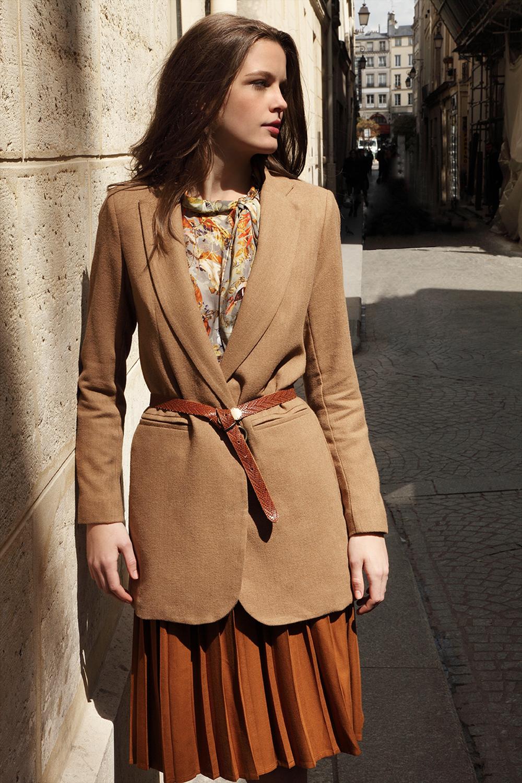 catalogue automne hiver 2012 la fée maraboutée par mona awad